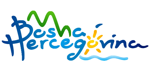 bosnia-and-herzegovina-tourism-logo