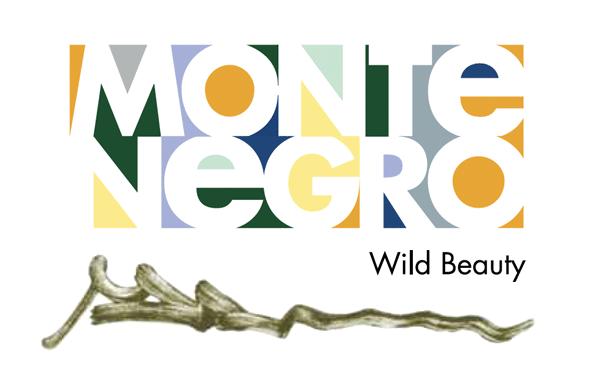 montenegro-tourism-logo