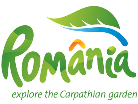 romania_logo_detail