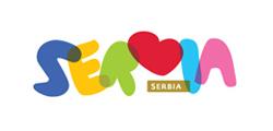 srbija.travel