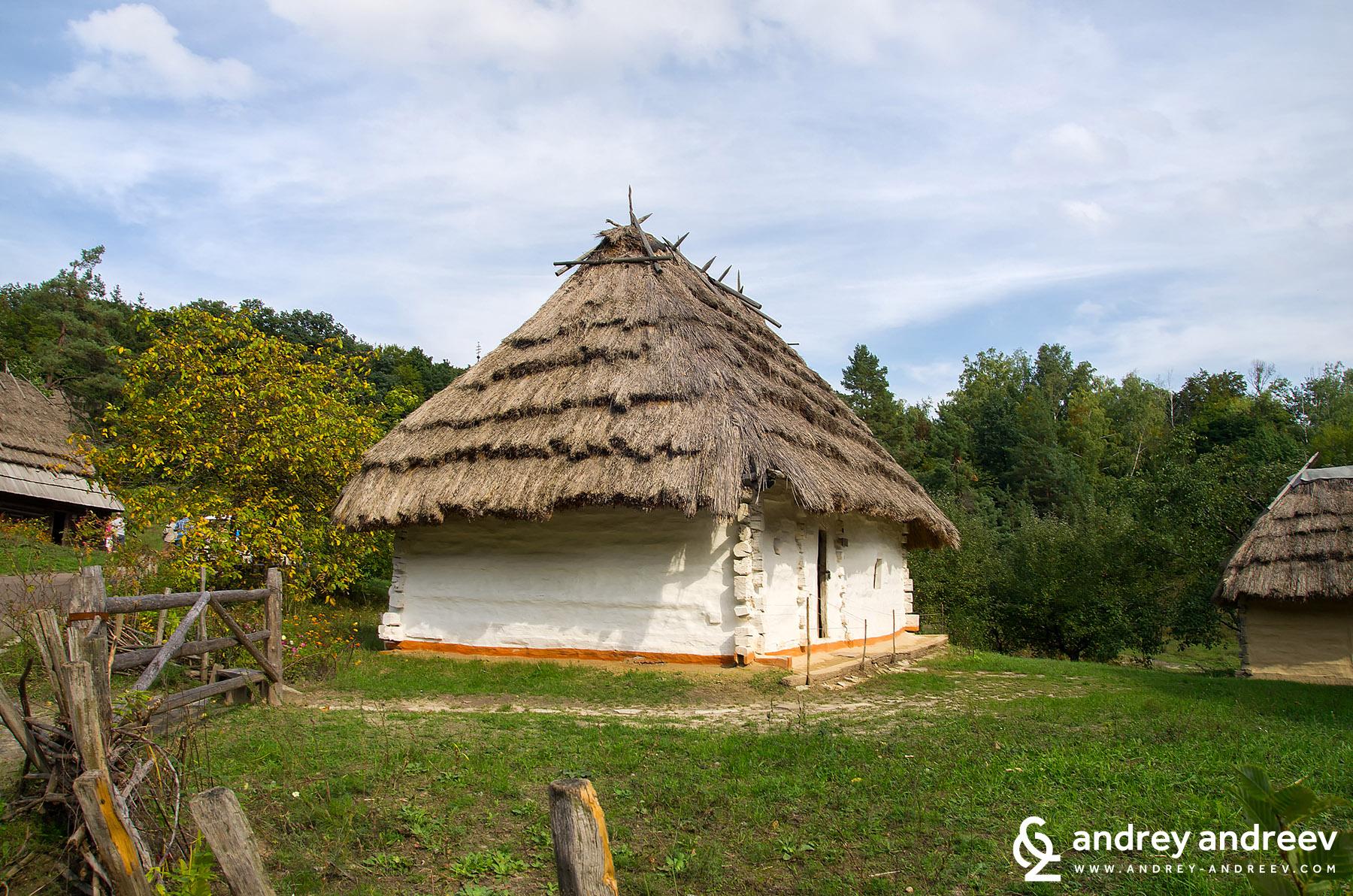 Буковина / Bukovina