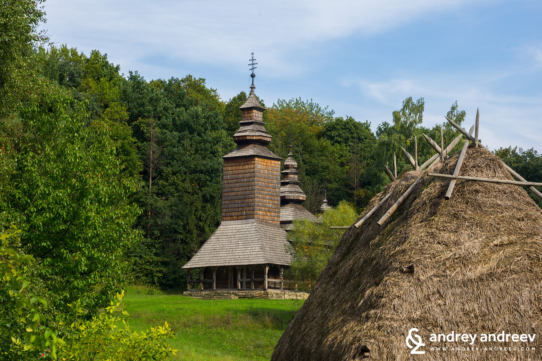 Карпатска Украйна Carpathian Ukraine