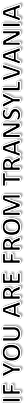389px-Pentax_Logo