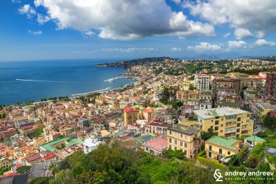 Naples Napoli Italy Italia What to see in Naples, Where to eat pizza in Naples, Pompeii, what to see in Pompeii