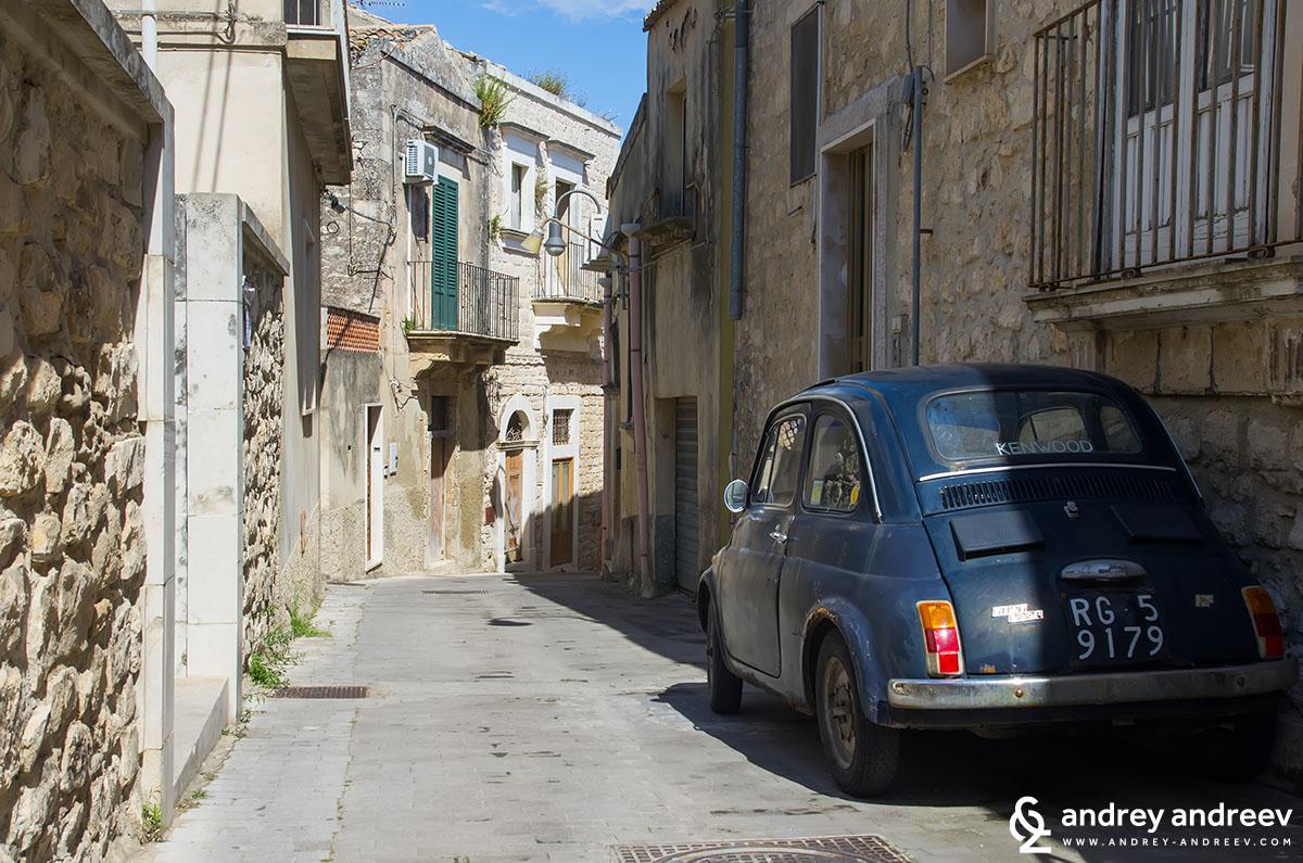 <a class=&quot;amazingslider-posttitle-link&quot; href=&quot;http://www.andrey-andreev.com/2015/sicilia/&quot;>Сицилия</a>