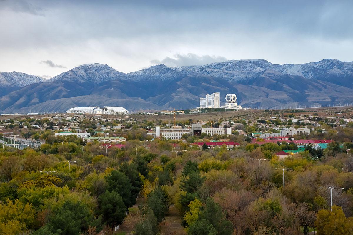 <a class=&quot;amazingslider-posttitle-link&quot; href=&quot;http://www.andrey-andreev.com/2015/ashgabat/&quot;>Градът на белия мрамор – Ашхабад, Туркменистан</a>