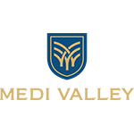 Medi Valley