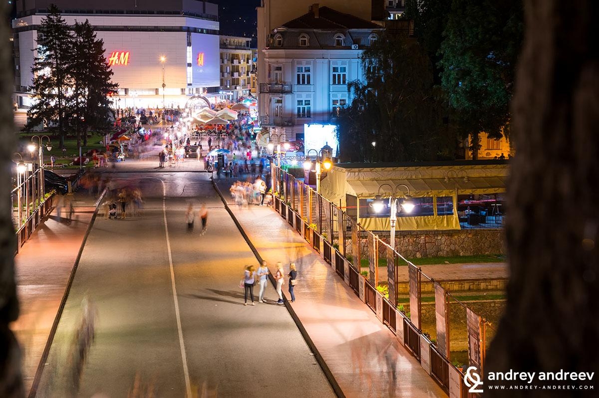 <a class=&quot;amazingslider-posttitle-link&quot; href=&quot;http://www.andrey-andreev.com/2016/nis-serbia/&quot;>Ниш – пластове история на 100 км от София</a>