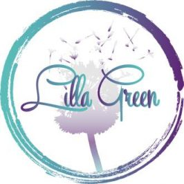 LillaGreen