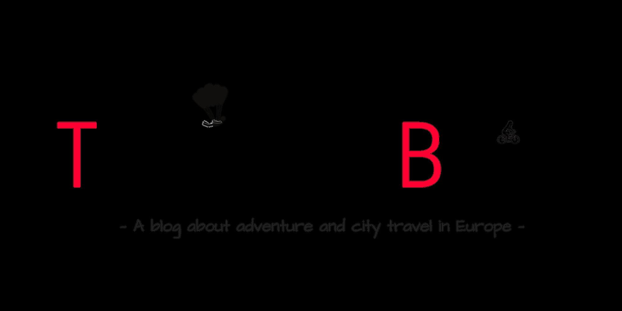 travellingbuzz-travel-blog