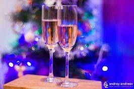 Пенливото вино на Едоардо Миролио - Brut Rose