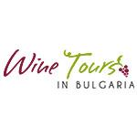Винен Тур в България