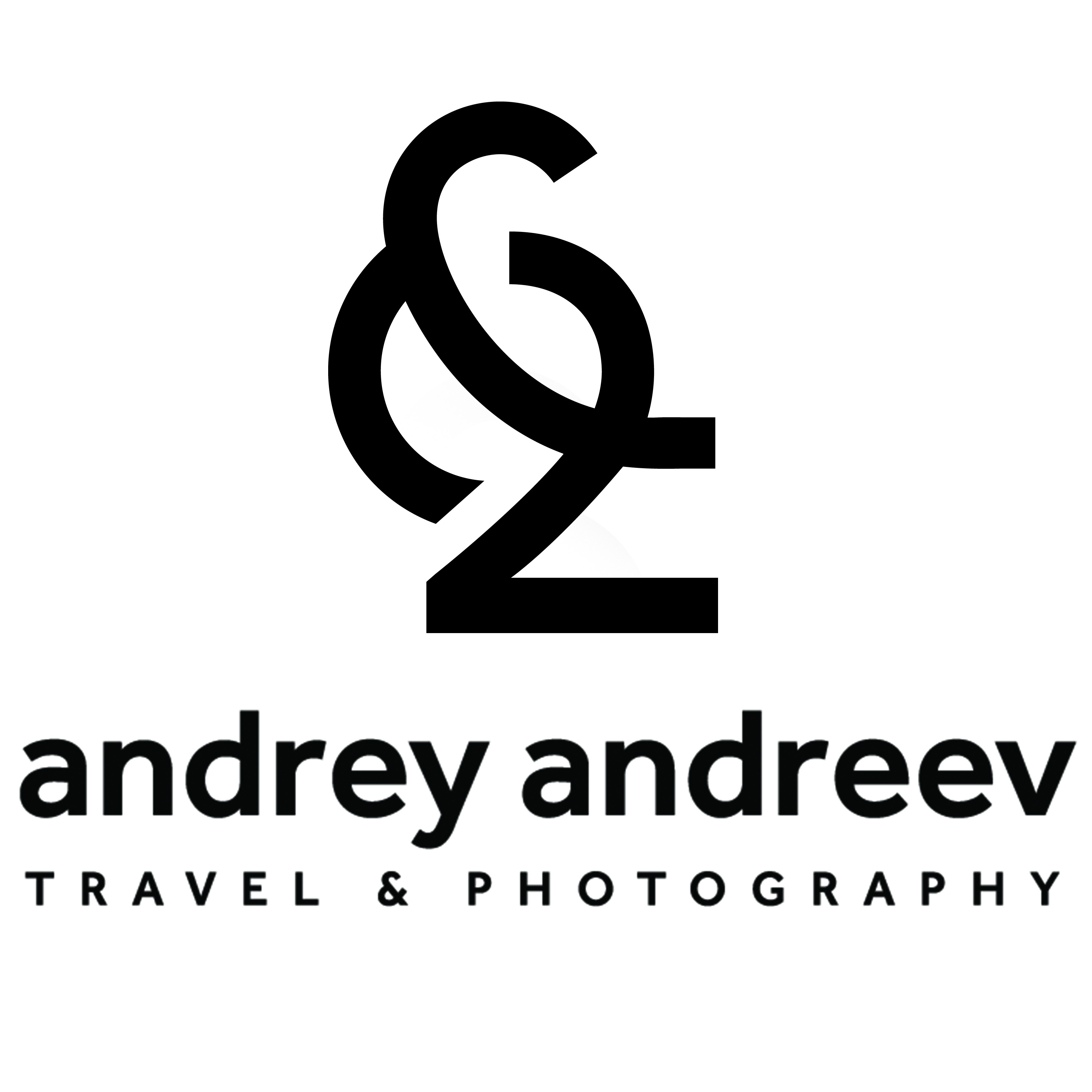 Andrey Andreev logo