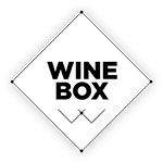 WINEBOX logo