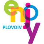 Enjoy Plovdiv