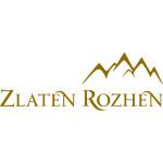 Zlaten ROzhen winery