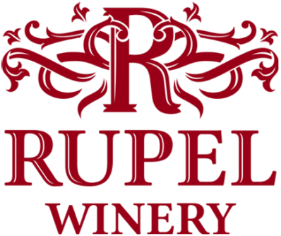 Rupel-winery-logo-reg