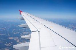 Положителното на обърканите полети: Едно дълго и весело прибиране Берлин – Виена – Мюнхен - София