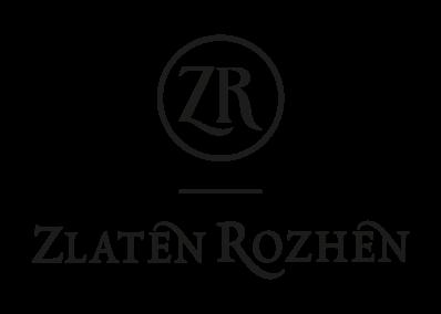 Zlaten Rozhen logo